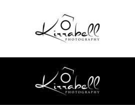 #100 for Design project by kaygraphic