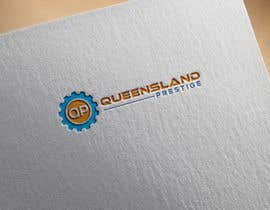 #95 for Design a Logo - QLD Prestige by ismail006