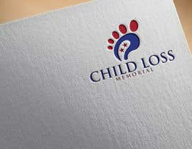 #24 for Child Loss Memorial Design by SheponHossain