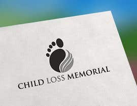 #7 for Child Loss Memorial Design by tigerdesign1