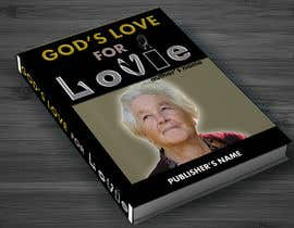 "#65 for Book Cover Design for ""God's Love for Lovie"" by Designerabbas"