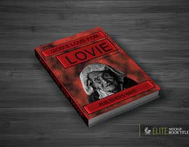 "#85 for Book Cover Design for ""God's Love for Lovie"" by Designerabbas"