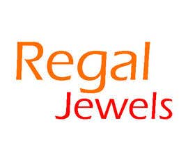 #23 for I need Popular Brand Names Design for sales on Amazon( necklace,bracelet,earring) by IsmailNabi