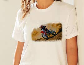#39 for Design a T-Shirt by fastaiddesigner