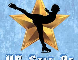 #18 for Ice Skating Super Star Of The Week Banner by trevorjank