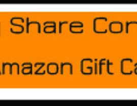 #11 for Torrentking share contest banners by logo6711