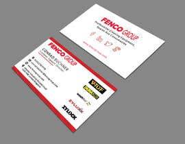 #31 for 2017 Business Cards by alaminit89