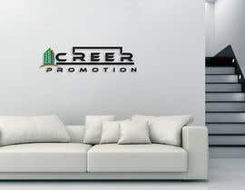#27 for Design a Logo for a Real Estate Developer by ranjanarahman