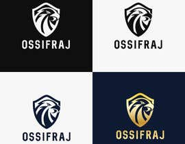 #142 for Design a logo! by zouhairgfx
