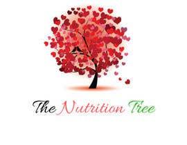 #27 for Nutrition Logo Design by farhahradzi