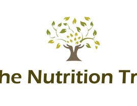 #34 for Nutrition Logo Design by nishthajain13