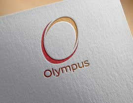 #3 for Design a logo - Diseñar un logotipo by EgyArts