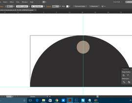 #5 for Adobe illustrator to g-code by bevuti