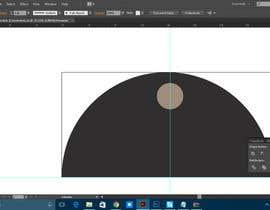 #5 untuk Adobe illustrator to g-code oleh bevuti