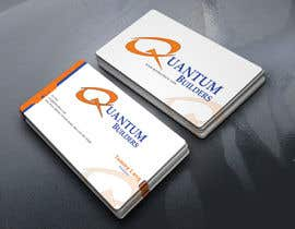 #15 for New business cards design by MehediHasan42
