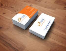 #11 for New business cards design by sarminkeya