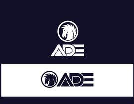 #45 for Design a Logo for an Equine Business by Sihab0000