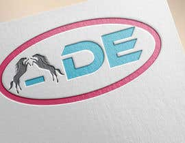 #51 for Design a Logo for an Equine Business by mahmudmorshed01
