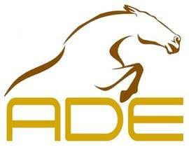 #59 for Design a Logo for an Equine Business by WebDesignersGa
