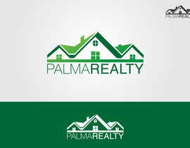 #275 for Design a Logo for real estate company - see attached by tahersaifee