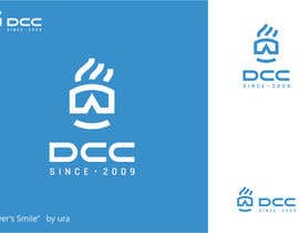 #116 for Dive Center LOGO by ura
