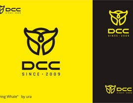 #127 for Dive Center LOGO by ura