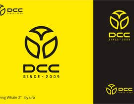 #128 for Dive Center LOGO by ura