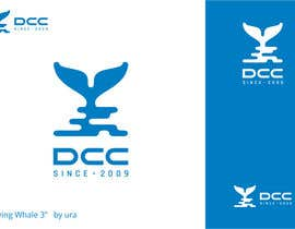 #211 for Dive Center LOGO by ura