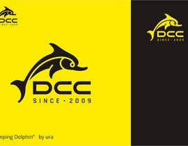 #220 for Dive Center LOGO by ura