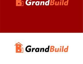 #103 for Contractors Logo Design by farhadchintoo
