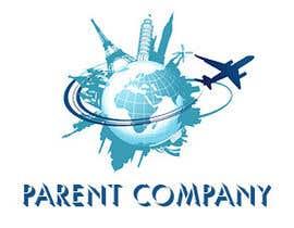 #64 for Logo design for parent company by umerfaroq19