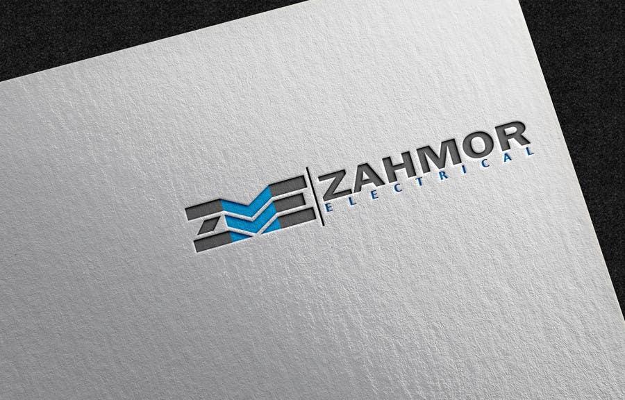 Contest Entry #281 for Design a logo