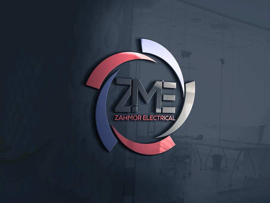 Contest Entry #259 for Design a logo