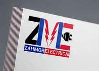 Graphic Design Contest Entry #262 for Design a logo