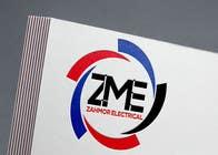 Graphic Design Contest Entry #268 for Design a logo