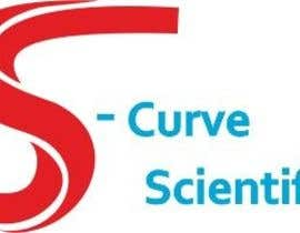 #48 for S-Curve Scientific by dorabarkanyi92