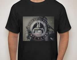 #75 for Sanremo Cafe Racer T shirt Design by Jamesluttringer