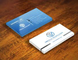 #31 for ,Design some Business Cards by tanvirmahtab420