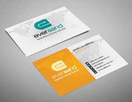 #43 for Improve attached Logo and Design some Business Cards by Jahirulislam83