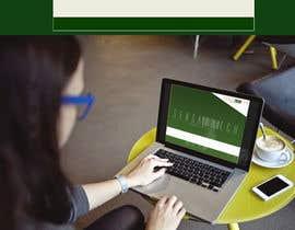 #6 for Modernização de logo e criação de tema de powerpoint by italoohsouza