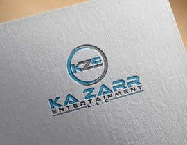 #61 for Design a Logo for Film Entertainment Company by Hawlader007