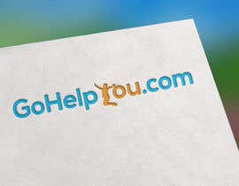 #122 for Logo for Crowfunding website by DesignerMuhammad