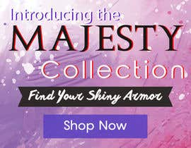 #35 for Create Ecommerce Banner by plaboneee123