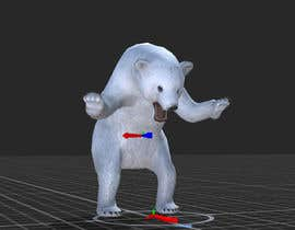 #8 for Do some 3D Modelling by JinMingLi427