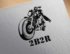 #30 for Design a Logo 1 by chandanjessore