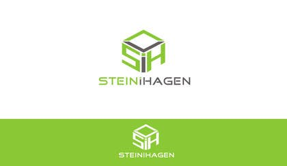 #396 for Design a Logo for our webshop / website. by patelrajan2219