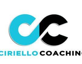 #9 for Logo Design - Ciriello Coaching by shakilapro06