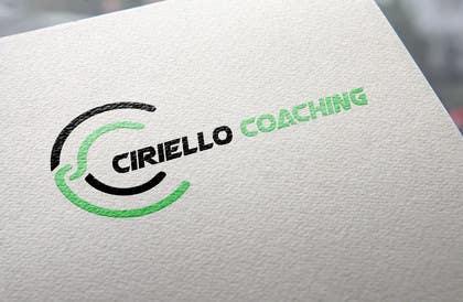 #78 for Logo Design - Ciriello Coaching by Kamrulhasan98k