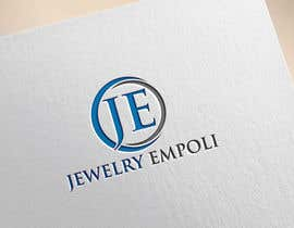 #3 for Design a logo Jewelry Empoli by primarycare