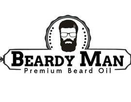 #67 for Design a Logo for Premium Beard Oil Company by infosouhayl